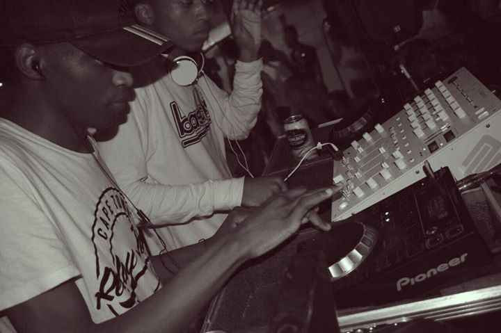 Que Deep Matured Soundz Baby Are you Coming (Amapiano) Ft Edgar Thee Mc & Lindiwe