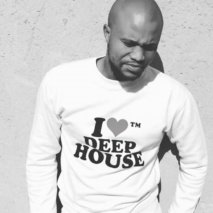KnightSA89 & Major P Deeper Soulful Sounds Vol.72 (2Hours MidTempo Mix)