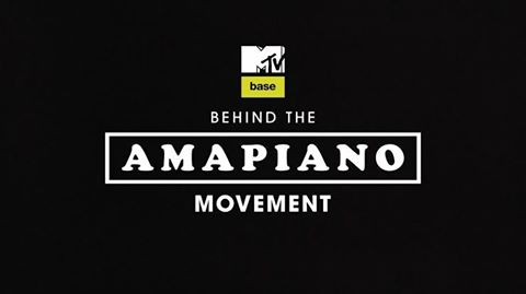DJ Ace Behind The Amapiano Movement (Soulful Mix)