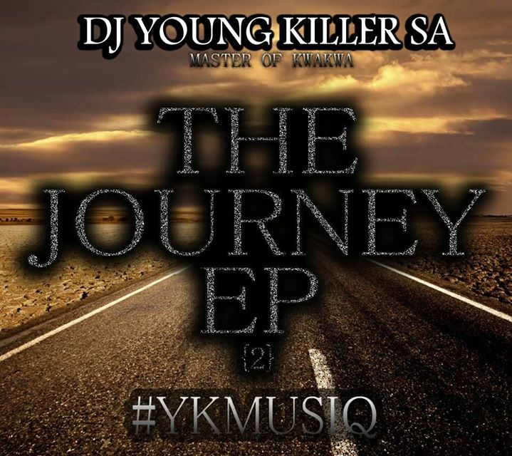 Dj Young killer SA Pretty Ladies