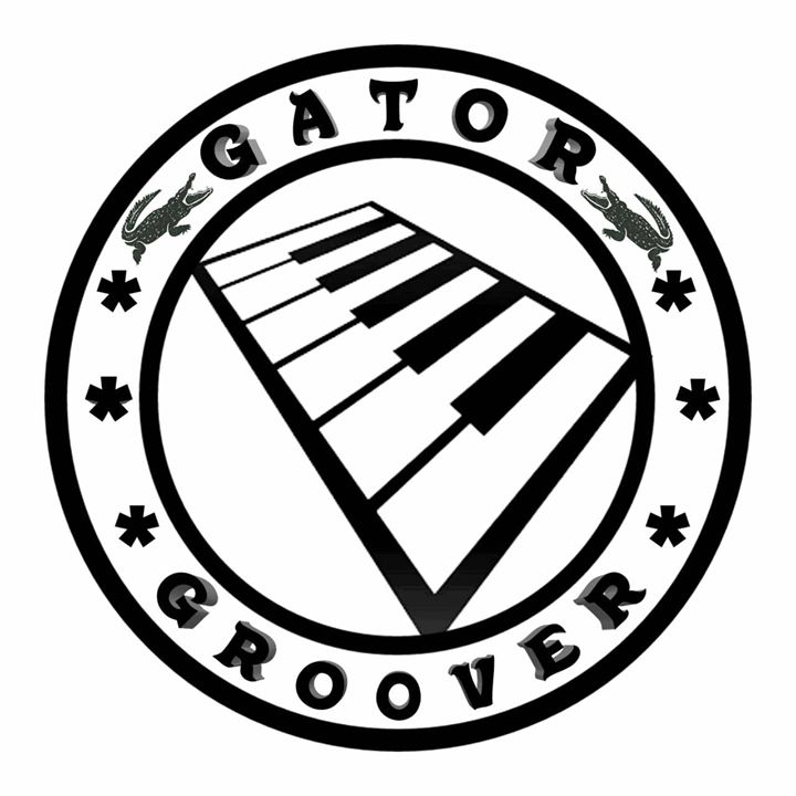 Gator Groover Pens Down (Dance Mix)