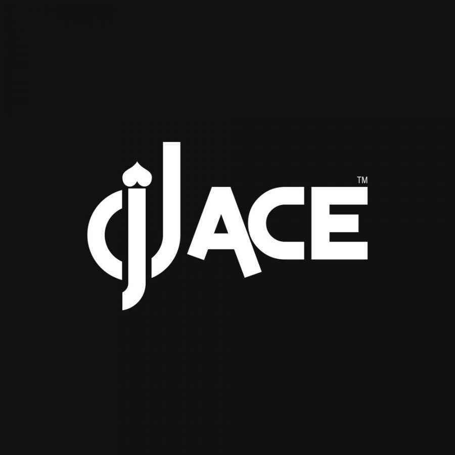 DJ Ace Slow Jam or Nothing (Exclusive Mix)