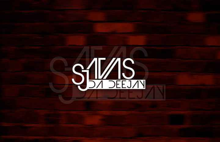 Sjavas Da Deejay Mariah (Vocal Mix)