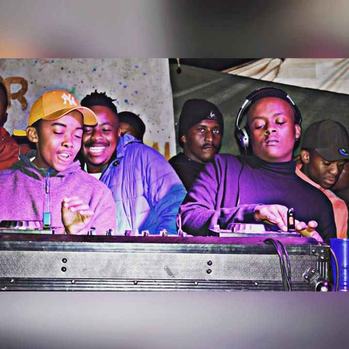 Freddy K One For The Night (TKO Main Experience Dance Mix)