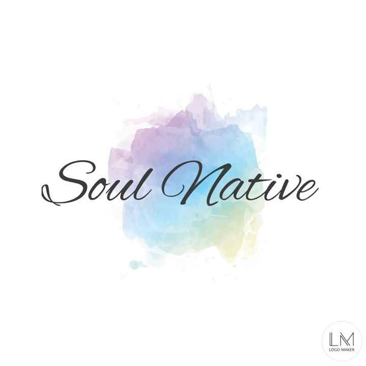 noAH & Soul Native Private Invasion