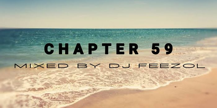 DJ FeezoL Chapter 59 2020