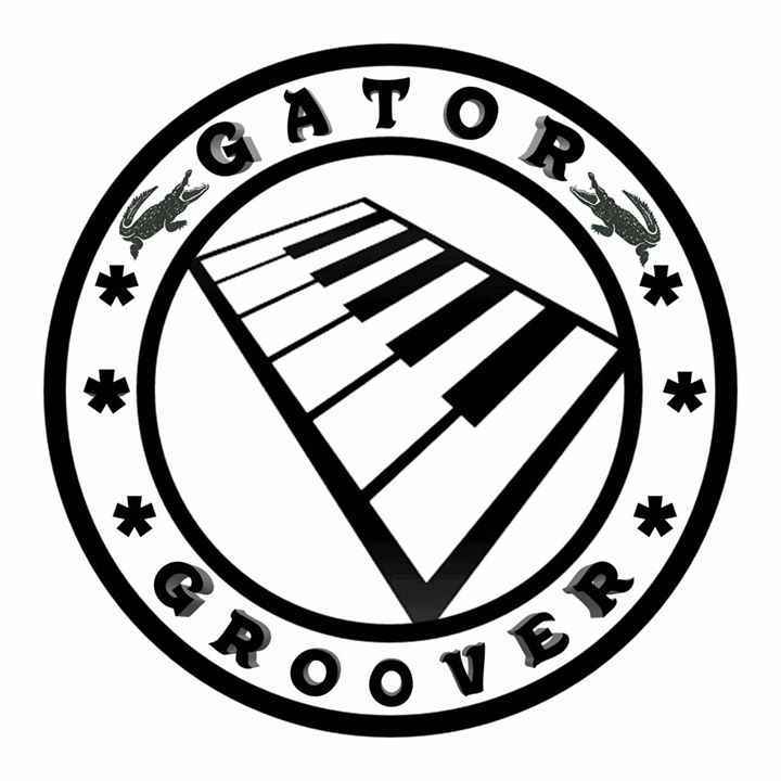 Gator Groover Solar Power (Dance Mix)