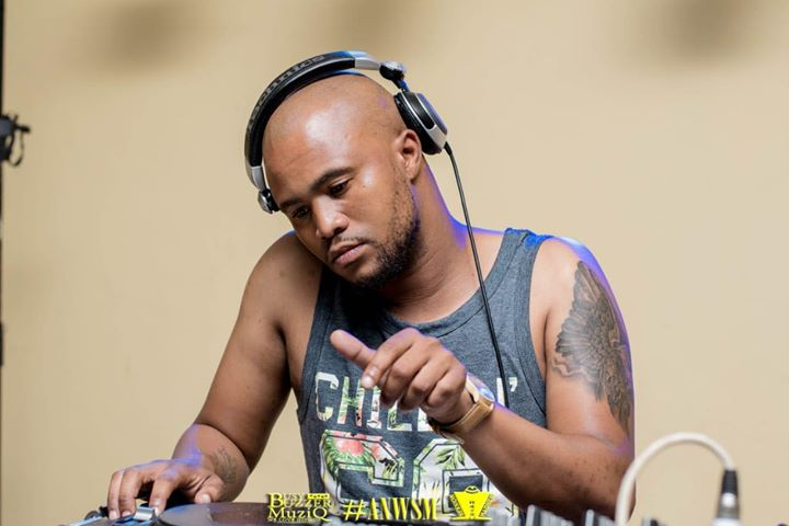 KnightSA89 Deeper Soulful Sounds Vol. 76 (2Hrs Rooftop MidTempo Mix)
