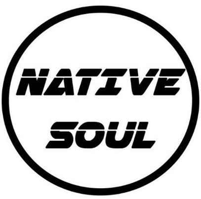 Native Soul Drama Queen ft Team Exclusive & Deej Ratiiey