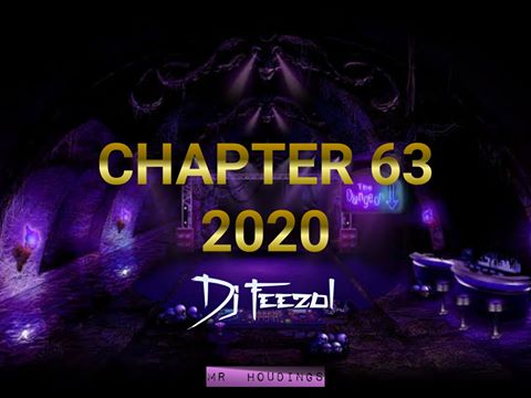 DJ FeezoL Chapter 63 2020