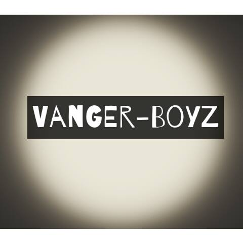 Vanger Boyz 9k Appreciation Mix