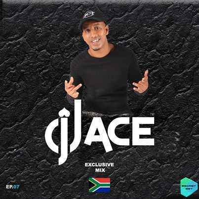 DJ Ace - Fathers Day (Deep House 20 Something Mix)