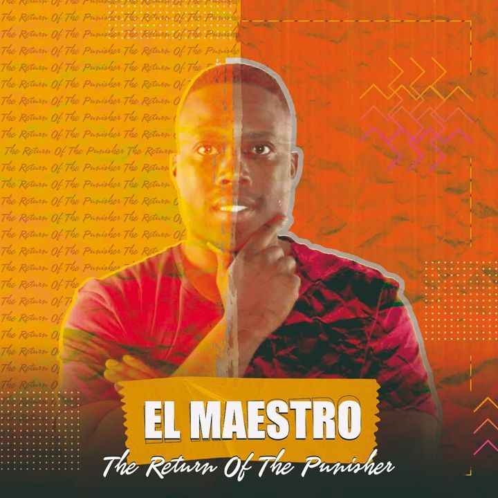 El Maestro The Empire Ft. Dzo & Stumbo