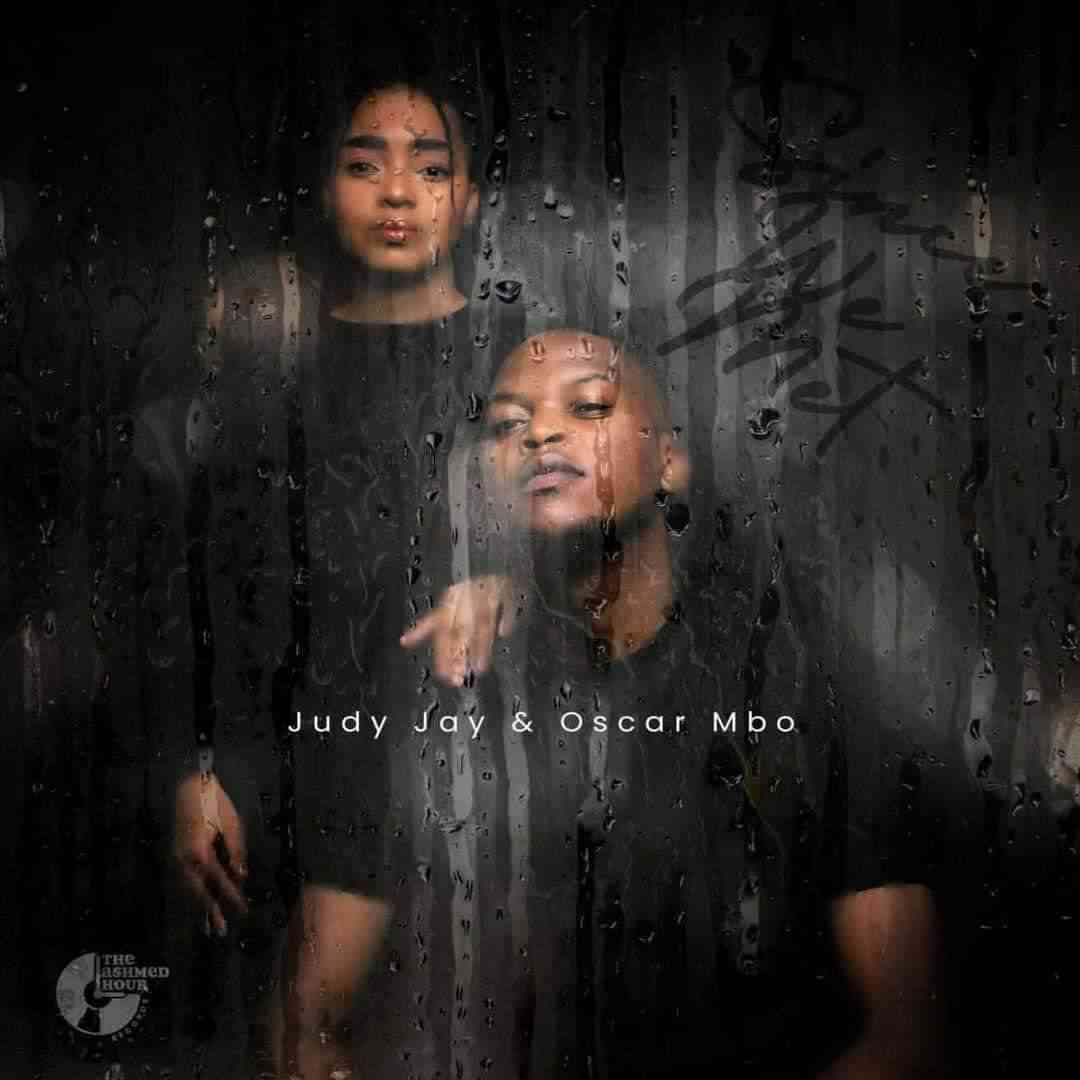 Judy Jay & Oscar Mbo Set To Take Over The Stage With Since We Met