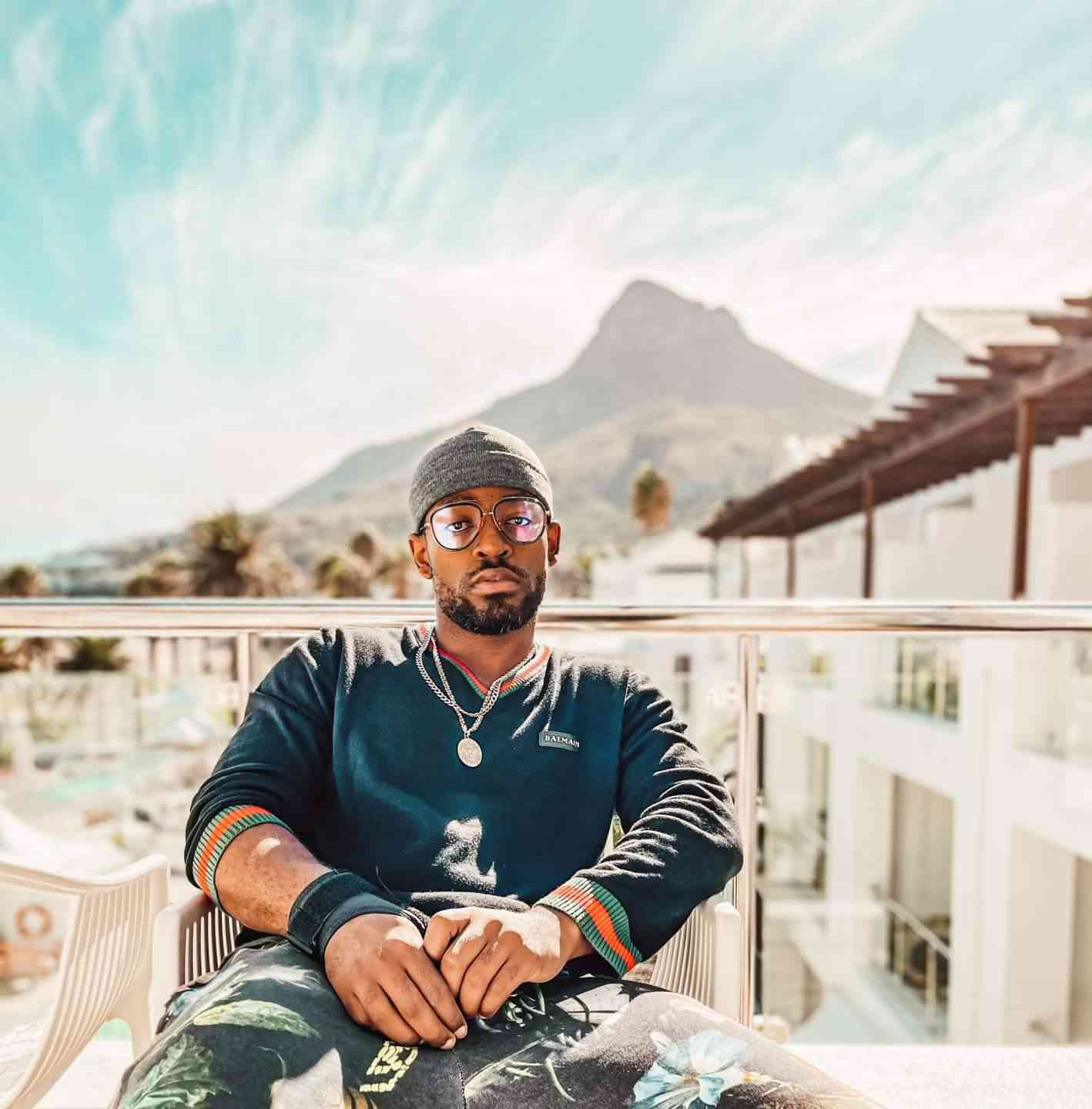 Prince Kaybee This House Is Not For Sale Episode 2 Mix