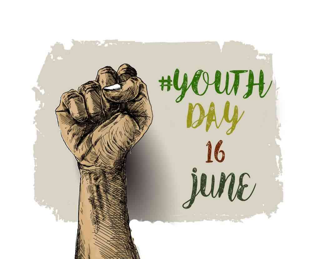 Ceega Funky Tuesday Mix (Youth Day Edition)